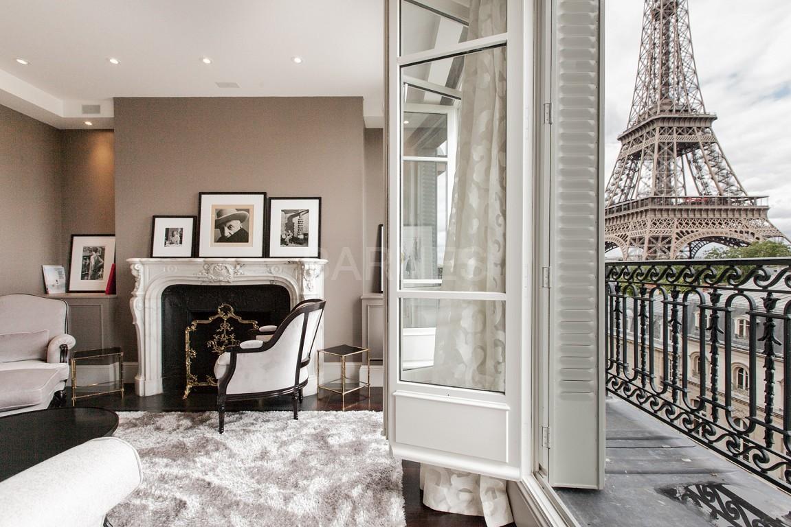 Acheter appartement : avoir des difficultés financières