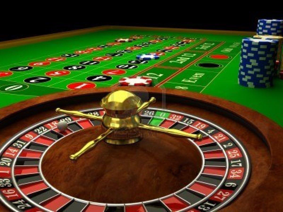 Casino en ligne : une inscription rapide