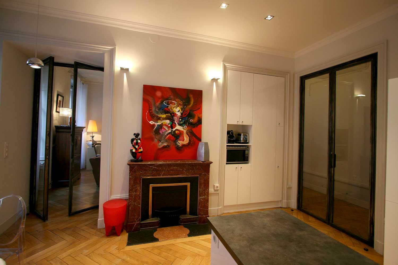Passer par une agence pour trouver un appartement en location à Montpellier