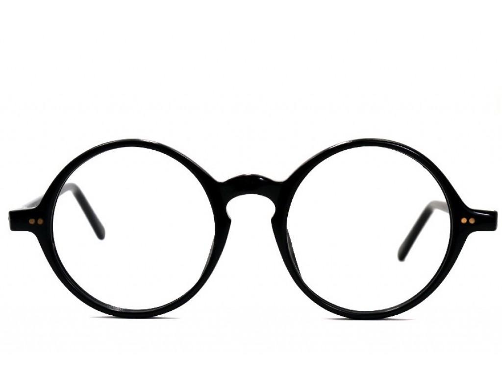 Quand faut-il changer les verres de ses lunettes?