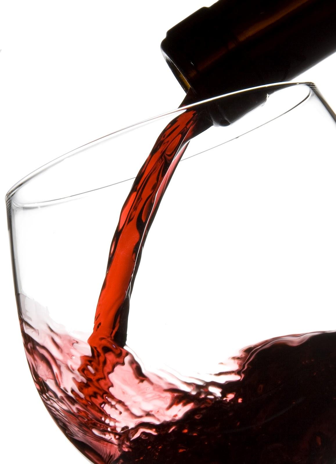 Conserver du vin : je vous parle des solutions